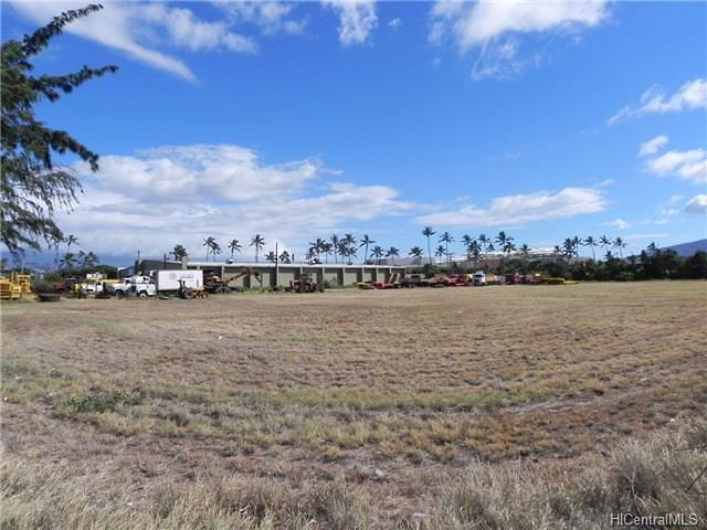Photo of 65 Kahului Beach Rd, Kahului, HI 96732