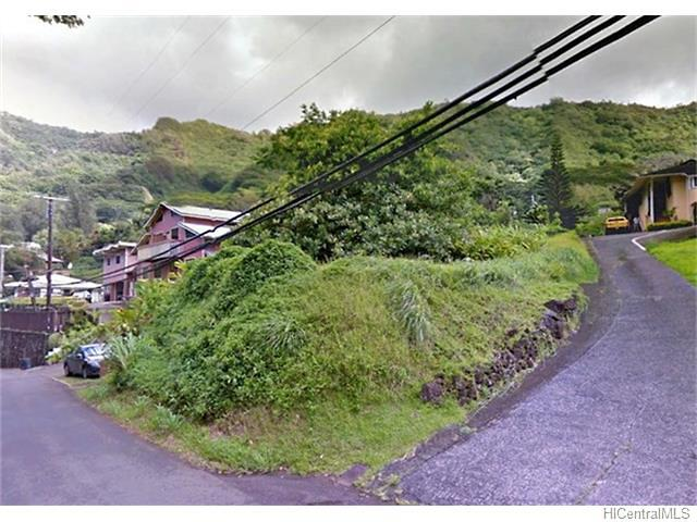 Photo of 3378 Kalihi St, Honolulu, HI 96819