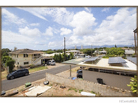 Photo of 836 Hookala St, Pearl City, HI 96782