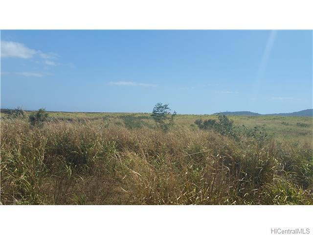 Photo of 94-1100 Kunia Rd #33C, WAIPHU, HI 96797