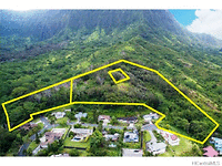 Photo of TBD Lopaka Way, Kailua, HI 96734