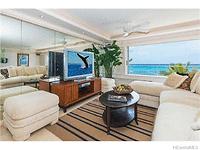 Photo of Colony Surf Ltd #503/504, 2895 Kalakaua Ave, Honolulu, HI 96815