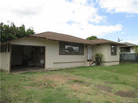 Photo of 94-1016 Awaiki St, Waipahu, HI 96797