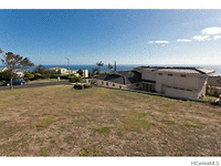 Photo of 848 Puuikena Dr, Honolulu, HI 96821