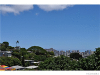 Photo of 2045 Mott Smith Dr, Honolulu, HI 96822
