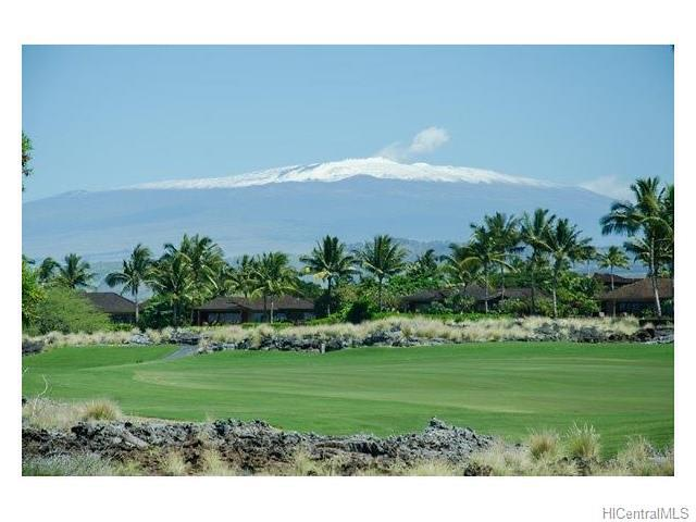 Photo of 72-108 Uluhala Pl, Kailua Kona, HI 96740