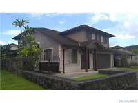 Photo of 95-1008 Hookowa St, Mililani, HI 96789