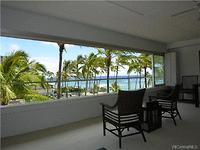 Photo of Colony Surf Ltd #407, 2895 Kalakaua Ave, Honolulu, HI 96815