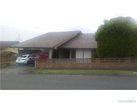 Photo of 98-1690 Kiawe St, Aiea, HI 96701