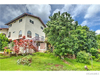 Photo of 99-631 Hoio St, Aiea, HI 96701