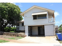 Photo of 3233 Harding Ave, Honolulu, HI 96816