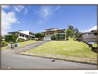 Photo of 98-1285 Kaonohi St, Aiea, HI 96701