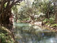 Photo of Haleiwa, HI 96712