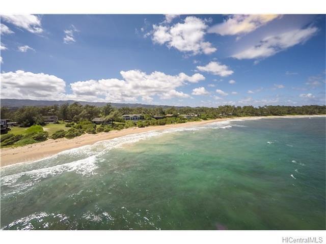 Photo of 56-155 A Kamehameha Hwy #4, Kahuku, HI 96731