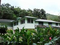 Photo of 47030 Okana Pl #B, Kaneohe, HI 96744