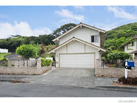Photo of 1583 Kanapuu Dr, Kailua, HI 96734