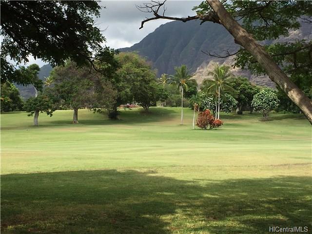 Photo of 84-455 Ikuone Pl, Waianae, HI 96792