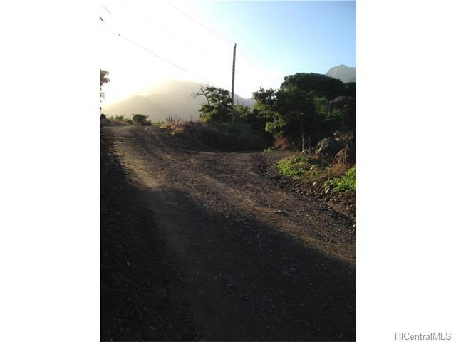 Photo of 0 Honoapiilani Hwy, Wailuku, HI 96793