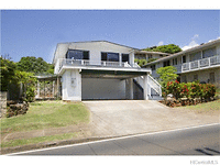 Photo of 1510 16th Ave, Honolulu, HI 96816
