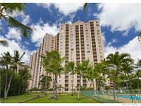 Photo of Country Club Village #611, 3075 Ala Poha Pl, Honolulu, HI 96818