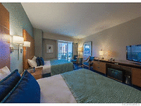 Photo of Ala Moana Hotel Condo, 410 Atkinson Dr, Hoolulu, HI 96814