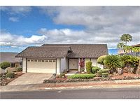 Photo of 98-1768 Piki St, Aiea, HI 96701