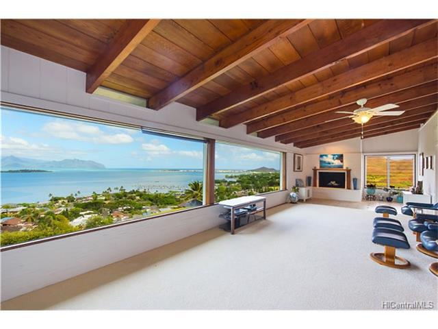 Photo of 44-103 Bayview Haven Pl, Kaneohe, HI 96744