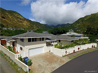 Photo of 952 Lawelawe St, Honolulu, HI 96821