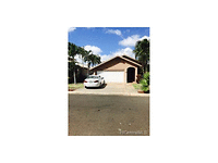 Photo of 91-1460 Kaieleele St, Ewa Beach, HI 96706