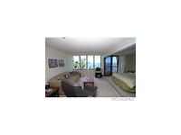 Photo of 68-121 Au St #206, Waialua, HI 96791