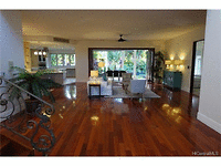 Photo of 736 Elepaio St, Honolulu, HI 96816