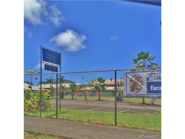 Photo of NONE N Aweoweo St, Pahoa, HI 96778