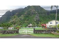 Photo of 51-376 Kamehameha Hwy, Kaaawa, HI 96730