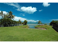 Photo of 44-295 Kaneohe Bay Dr #4, Kaneohe, HI 96744