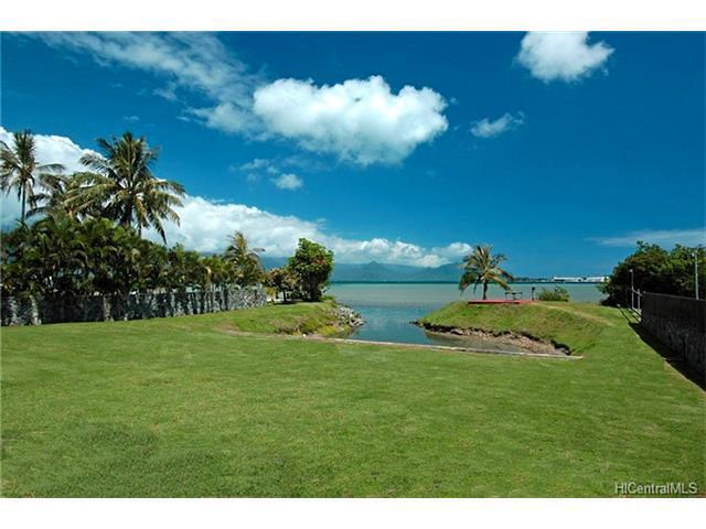 Photo of 44-295 Kaneohe Bay Dr #4, Kaneohe, HI 96744