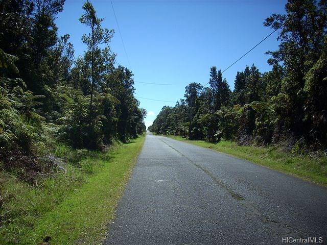 Photo of 0 Puolani St, Volcano, HI 96785