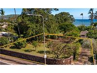 Photo of 5699 Kalanianaole Hwy #1, Honolulu, HI 96821