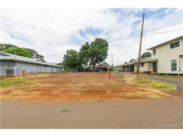 Photo of 94-046 Nawaakoa St, Waipahu, HI 96797