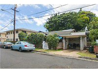 Photo of 1743 Nanea St, Honolulu, HI 96826