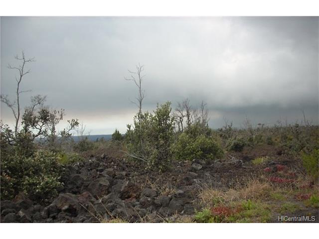 Photo of 0 Palm Pkwy, Ocean View, HI 96737