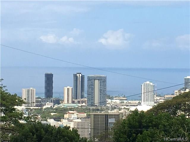 Photo of 2697 Aaliamanu Pl, Honolulu, HI 96813