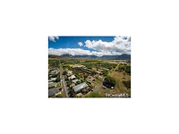 Photo of 87-314 Saint Johns Rd, Waianae, HI 96792