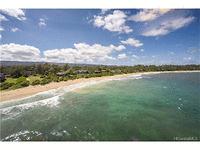 Photo of 56-155 Kamehameha Hwy #2, Kahuku, HI 96731