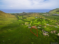 Photo of 84-841 Alahele St, Waianae, HI 96792