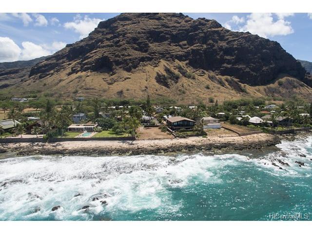 Photo of 84-111 Makau St, Waianae, HI 96792