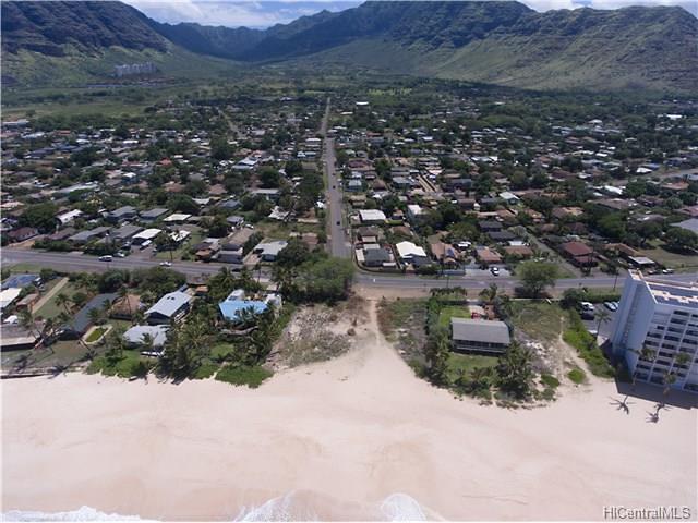 Photo of 84-931 Farrington Hwy, Waianae, HI 96792