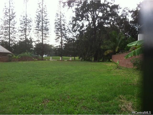 Photo of 95-030 Kuahelani Ave, Mililani, HI 96789