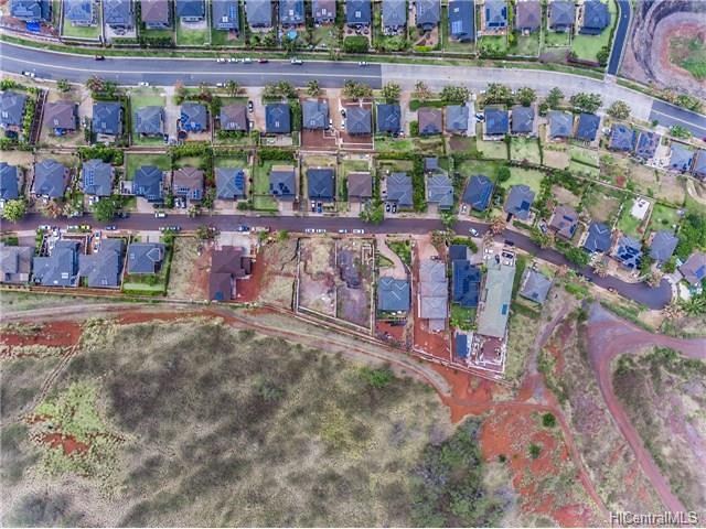 Photo of 92-1176 Pueonani St, Kapolei, HI 96707