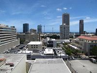 Photo of Pacific Manor #PH4, 785 Kinau St, Honolulu, HI 96813