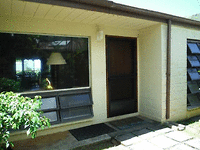 Photo of 663 Kalaau Pl, Honolulu, HI 96821